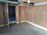 21033 Helle Ave - Photo 37