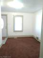 21033 Helle Ave - Photo 4