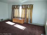 21033 Helle Ave - Photo 9