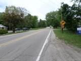 0 Nine Mile Rd - Photo 6