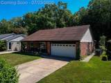 9323 Continental Dr - Photo 1