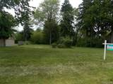 21373 Stahelin Rd - Photo 1