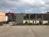 15011 Michigan Avenue - Photo 1