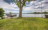 3402 Wards Point Dr - Photo 1