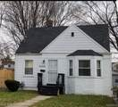10028 Archdale St - Photo 1