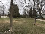 4444 Branch Rd - Photo 2