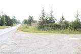 0 Mcintyre Road - Photo 1