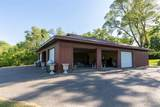 5270 Perry Road - Photo 34