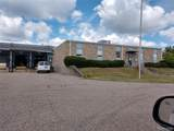 1070 Clark Road - Photo 1