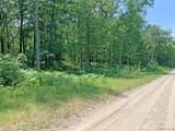4205 Sand Road - Photo 3