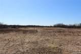 9155 6 Mile Rd - Photo 10