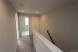 47703 Alden Terrace North - Photo 18