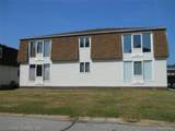 0 Parkway Dr - Photo 1