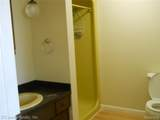 0 Parkway Dr - Photo 10