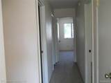 0 Parkway Dr - Photo 13