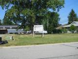 0 Parkway Dr - Photo 4