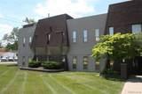 22511 Telegraph Rd Suite 203 - Photo 1