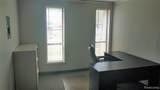 22511 Telegraph Rd Suite 203 - Photo 3