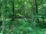 3021 Woodland Crt - Photo 3