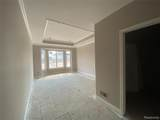 54838 Black Hills Lane Ln - Photo 11