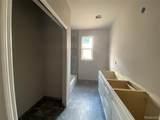 54838 Black Hills Lane Ln - Photo 14