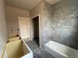 54838 Black Hills Lane Ln - Photo 15