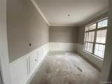 54838 Black Hills Lane Ln - Photo 16
