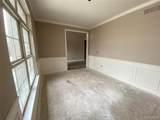 54838 Black Hills Lane Ln - Photo 17
