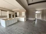 54838 Black Hills Lane Ln - Photo 5