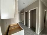 54838 Black Hills Lane Ln - Photo 8