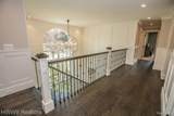 1415 Suffield Ave - Photo 41
