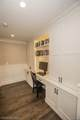 1415 Suffield Ave - Photo 42