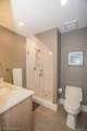 1415 Suffield Ave - Photo 49