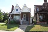 7603 Normile St - Photo 1