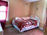 7603 Normile St - Photo 12