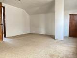 7603 Normile St - Photo 14