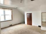 7603 Normile St - Photo 16