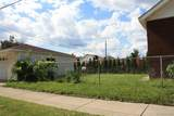 7603 Normile St - Photo 17