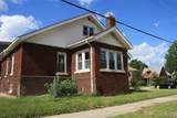 7603 Normile St - Photo 18