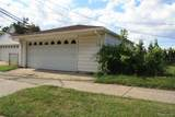 7603 Normile St - Photo 19