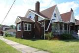 7603 Normile St - Photo 2