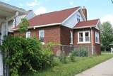 7603 Normile St - Photo 21