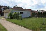 7603 Normile St - Photo 22