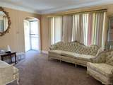 7603 Normile St - Photo 3