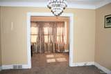 7603 Normile St - Photo 8