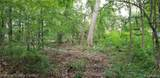 0 Woodside Park - Photo 1