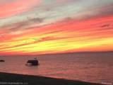 8900 Crescent Beach Rd - Photo 23