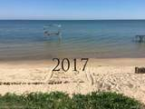 8900 Crescent Beach Rd - Photo 25