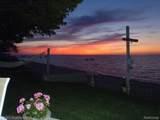 8900 Crescent Beach Rd - Photo 26
