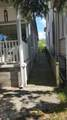 330 Ford Ave - Photo 23